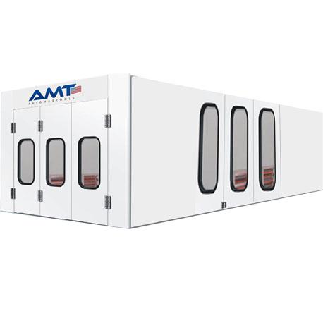 AMT-6000