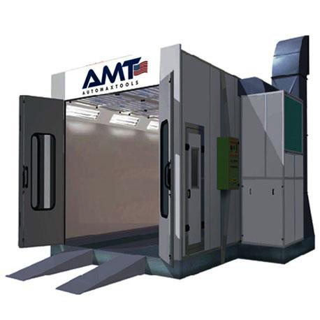 AMT-6001