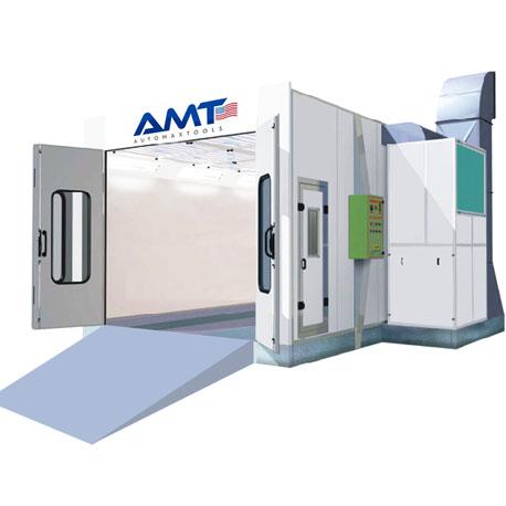 AMT-6002