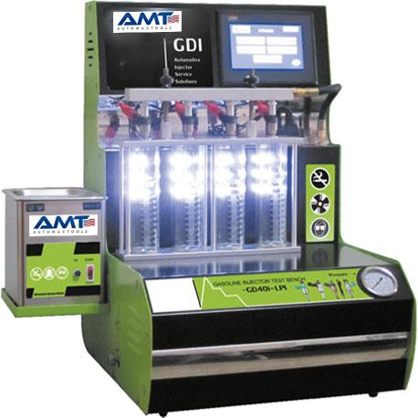 AMT-GD40i