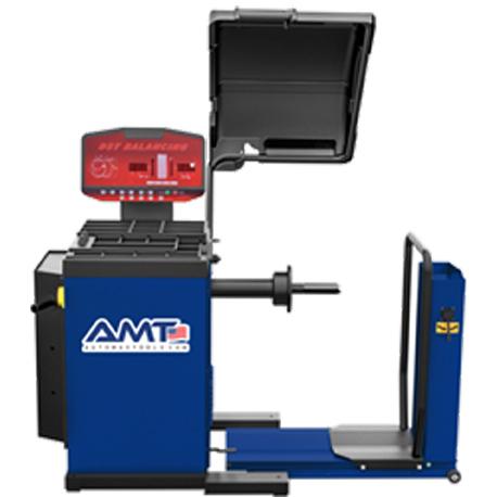 AMT-CB640B
