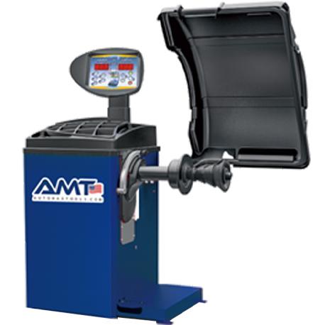 AMT-CB67