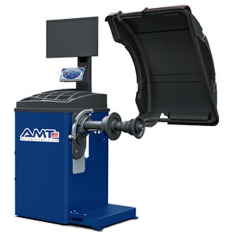 AMT-CB75